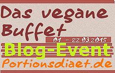 veganes-buffet-portiondiaet.de_