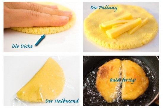 Empanadas-zubereitung-schritt-für-schritt