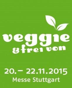 VEGGIE_2015_D_neg_4c