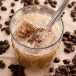 Zuckerfrei: Vier tipps und ein Rezept für Zuckerfreier Kaffee
