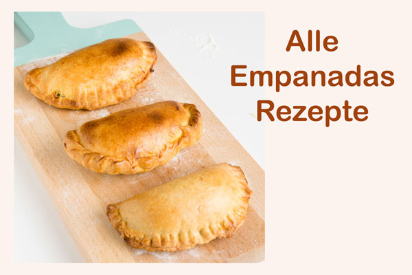 alle_empanadas_rezepte_k