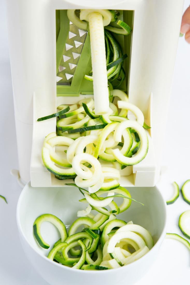 spiralschneider-zucchini-nudel