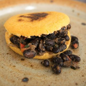 Orange-Arepa-web