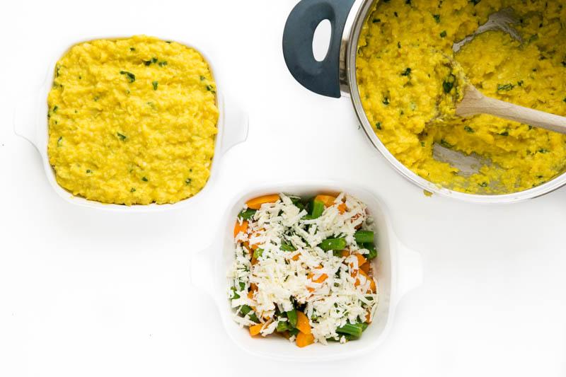 rezept-pastel-choclo-vegetarisch