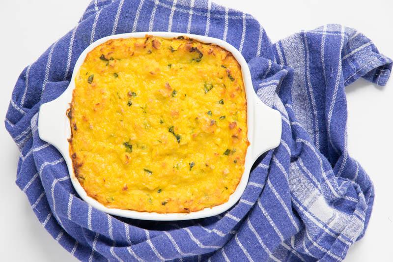 vegetarische-pastel-choclo